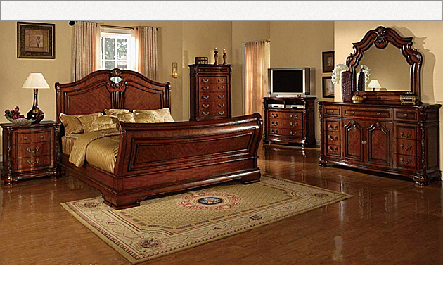 Jerusalem Furniture Philadelphia Furniture Store Home Furnishings Philadelphia Pa
