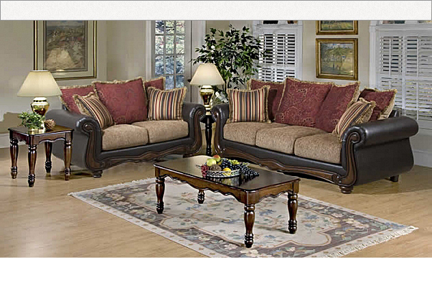 Masoli Cobblestone Chaise End Sectional Dimensions Crafts