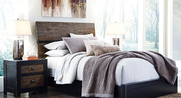 Bedroom Sets Erie Pa find great deals on fashionable bedroom furniture in pennsauken, nj
