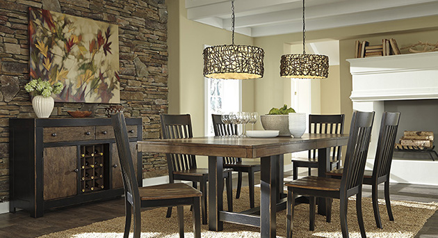 Living Room Sets In Philadelphia dining room furniture store | philadelphia discounted sitting