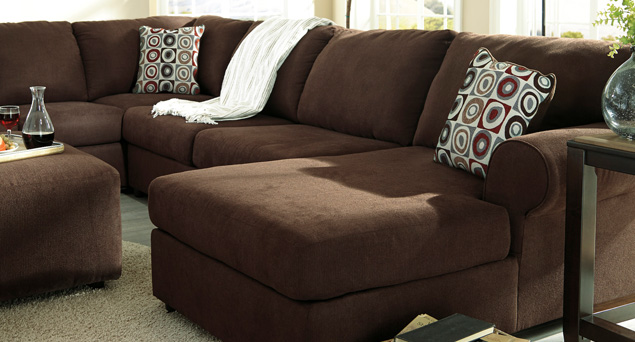 Find Elegant and Affordable Living Room Furniture in ...