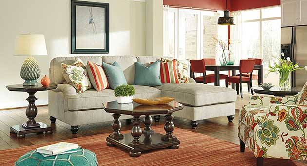 Interiors Design Furniture Family Dollar ~ Cheap living room furniture in philadelphia