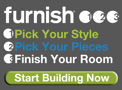 Furnish you room tool