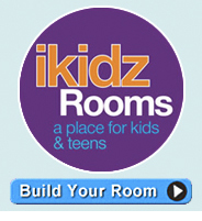 ikidz furniture set