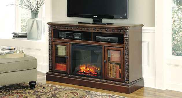 TV Stands on Sale  Philadelphia Entertainment Room Furniture Outlet