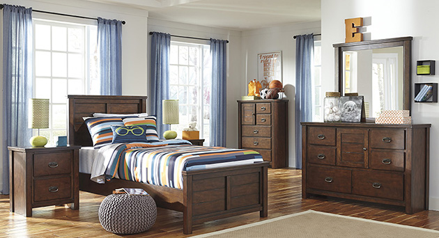 Kids Room Furniture Store | Philadelphia Discount Childrens And Youth Furniture  Outlet